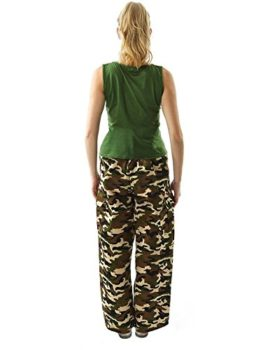 Orion-Costumes-Womens-Camouflage-Army-Girl-Soldier-Military-Fancy-Dress-Costume-0-1