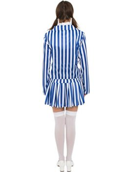 Orion-Costumes-Womens-Cheap-Budget-Value-Basic-School-Girl-Fancy-Dress-Costume-0-0