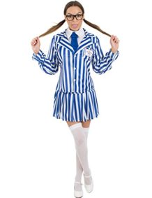 Orion-Costumes-Womens-Cheap-Budget-Value-Basic-School-Girl-Fancy-Dress-Costume-0