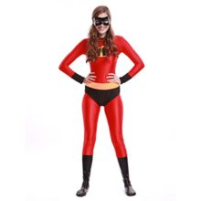 Ourworth-Mrs-Incredible-Costume-Women-The-Incredibles-Cosplay-Suit-0