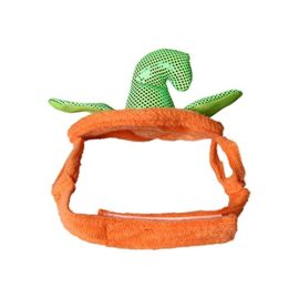 PET-SHOW-Cats-Dogs-Pumpkin-Warm-Adjustable-Costumes-Set-with-Hat-for-Pet-Halloween-Party-Cosplay-Accessories-Outfits-Apparel-Headwear-Pack-of-1-0-1