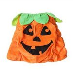 PET-SHOW-Cats-Dogs-Pumpkin-Warm-Adjustable-Costumes-Set-with-Hat-for-Pet-Halloween-Party-Cosplay-Accessories-Outfits-Apparel-Headwear-Pack-of-1-0-2