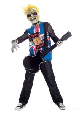 Paper-Magic-Group-Zombie-Icons-Punk-Rawk-Costume-0