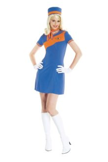 Paper-Magic-Retro-Stewardess-Costume-0