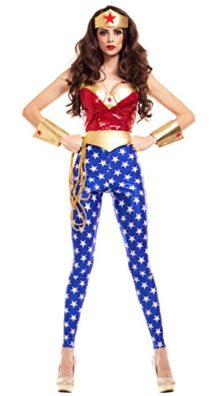 Party-King-Womens-Wonderlady-Costume-0