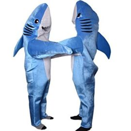 Party-Shark-Costume-0-1