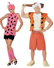 Pebbles-Adult-Costume-Small-0