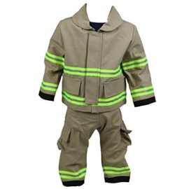 Personalized-Firefighter-Baby-Full-TAN-3-Piece-Outfit-0-0