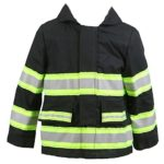 Personalized-Firefighter-Toddler-Full-BLACK-3-Piece-Outfit-0-2