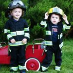 Personalized-Firefighter-Toddler-Full-BLACK-3-Piece-Outfit-0-5