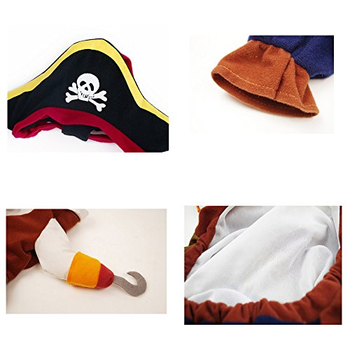 Pet-Pirates-Costumes-Dog-Funny-Clothes-Cat-Costume-Dog-Carrying-Costume-with-Hat-Halloween-Suits-for-Small-Dog-Cat-Puppy-by-DELIFUR-0-0