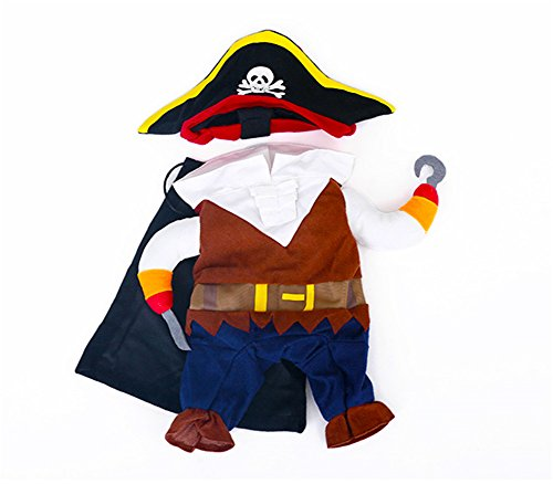 Pet-Pirates-Costumes-Dog-Funny-Clothes-Cat-Costume-Dog-Carrying-Costume-with-Hat-Halloween-Suits-for-Small-Dog-Cat-Puppy-by-DELIFUR-0-1