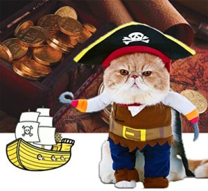 Pet-Pirates-Costumes-Dog-Funny-Clothes-Cat-Costume-Dog-Carrying-Costume-with-Hat-Halloween-Suits-for-Small-Dog-Cat-Puppy-by-DELIFUR-0