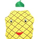 Petitebella-Yellow-Pineapple-Costume-Set-Party-Wear-Unisex-Adult-Clothing-0-0
