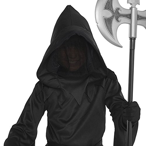 Phantom-of-Darkness-Child-Costume-Small-0-0