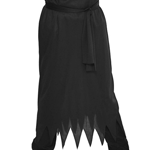Phantom-of-Darkness-Child-Costume-Small-0-1