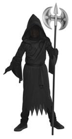 Phantom-of-Darkness-Child-Costume-Small-0