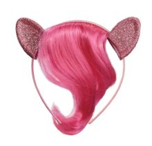 Pinkie-Pie-Child-Movie-Headpiece-with-Hair-0