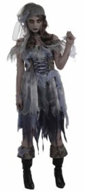 Pirate-Wench-Zombie-Ghost-Caribbean-Girl-Fancy-Dress-Halloween-Adult-Costume-0