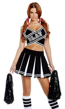Play-or-Slay-Sexy-Cheerleader-Costume-0