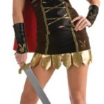 Playboy-Bunny-Warrior-Costume-Small-0