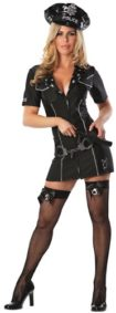 Playboy-Officer-Bunny-Costume-Black-Large-0-1