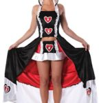 Playboy-Queen-Of-Bunnies-Costume-BlackRed-X-Small-0