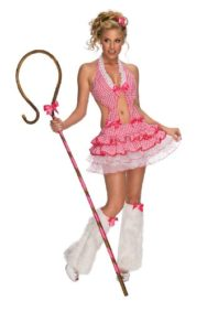 Playboy-Secret-Wishes-Shepherdess-Costume-0