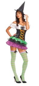Playboy-Secret-Wishes-Witch-Costume-0