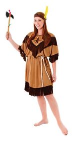 Plus-Size-Ladies-Indian-Lady-Costume-0