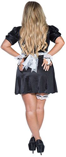 Plus-Size-Retro-Maid-Costume-0-0