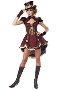 Plus-Size-Steampunk-Lady-Costume-0