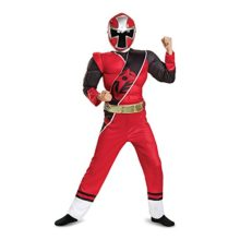 Power-Rangers-Ninja-Steel-Muscle-Costume-Red-Medium-7-8-0