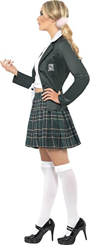 Preppy-Schoolgirl-Fancy-Dress-Costume-0-1