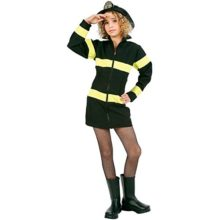 Preteen-Firefighter-Girl-Halloween-Costume-0