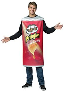 Pringles-Can-Adult-Costume-0