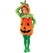 Pumpkin-Deluxe-Costume-by-Spooktacular-Creations-0
