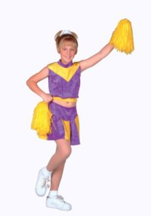 PurpleYellow-Cheerleader-Costume-0