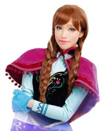 Queen-Ana-Cosplay-Costume-Wig-and-snow-Ana-heat-resistant-wig-c319aw-0
