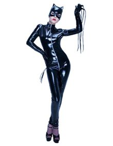 Catwoman Costumes for Women