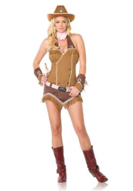 Quickdraw-Cowgirl-Costume-0