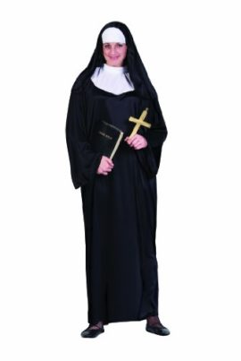 RG-Costumes-Plus-Size-Nun-0