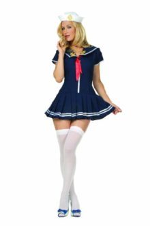 RG-Costumes-Womens-Anchors-Away-0