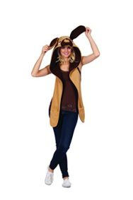 RG-Costumes-Womens-Devin-The-Dog-scatz-0