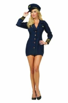 RG-Costumes-Womens-Flight-Captain-0