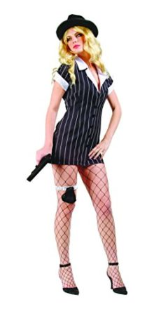 RG-Costumes-Womens-Mobster-0