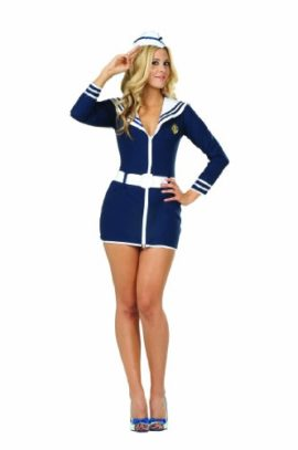 RG-Costumes-Womens-Sailor-Babe-0