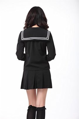 ROLECOS-Womens-Sailor-School-Uniform-Dress-Japanese-Anime-Lolita-Sailor-Suit-0-1