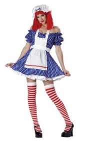 Racy-Rag-Doll-Flirty-Collection-by-InCharacter-Adult-Costume-Size-XS-0