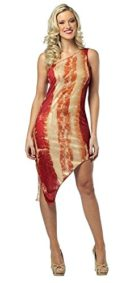 Rasta-Imposta-Bacon-Dress-0